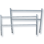 Ladder racks
