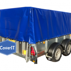 GD105 mesh cover