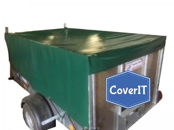 p7e mesh side cover